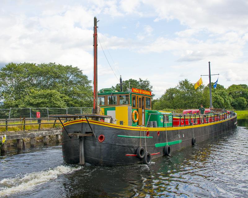 onboard-002