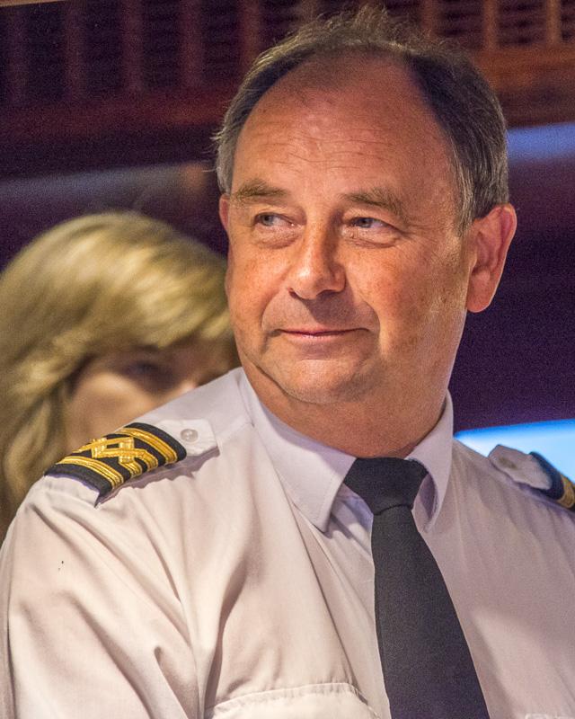 onboard2-008