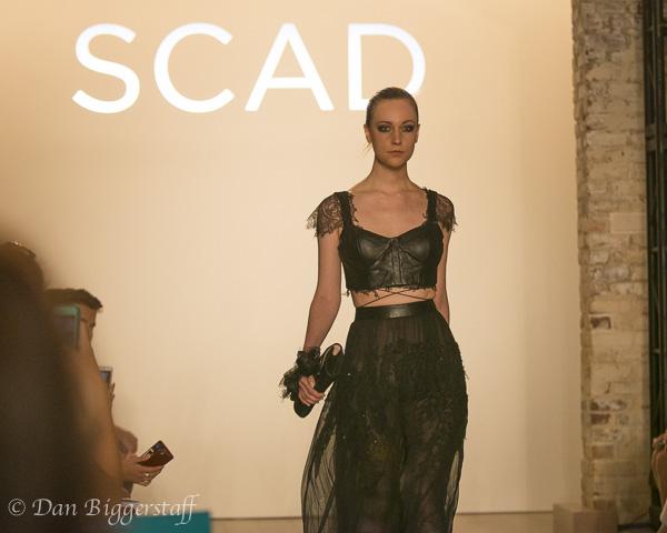 scadfash-007
