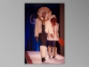 tag-fashion-2011-004