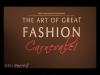 0121_fashion-10_0