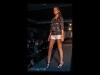 0121_fashion-15_0
